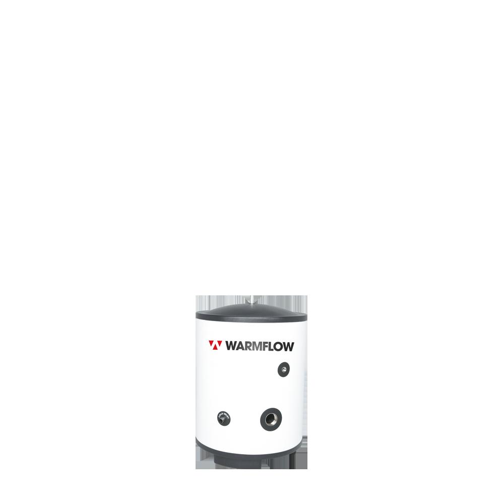 Cylinder direct