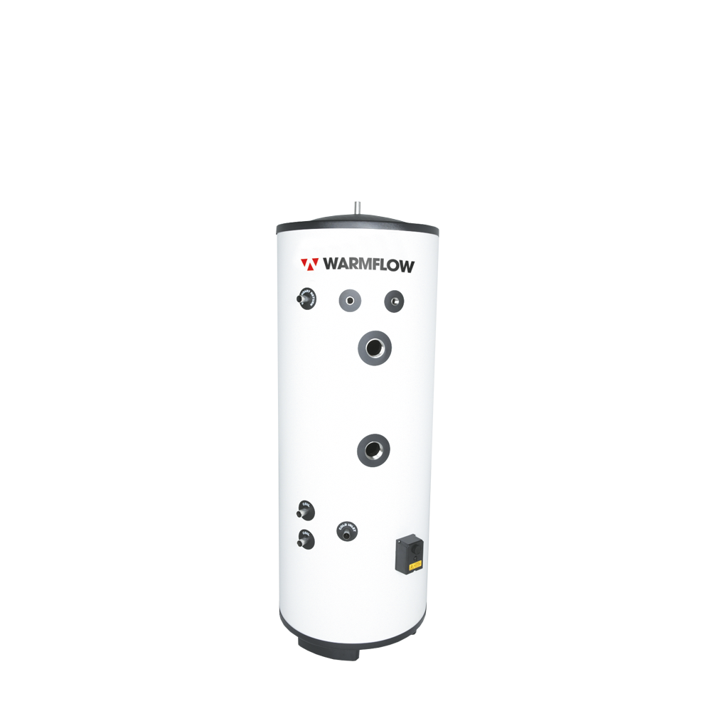 Cylinder eco direct