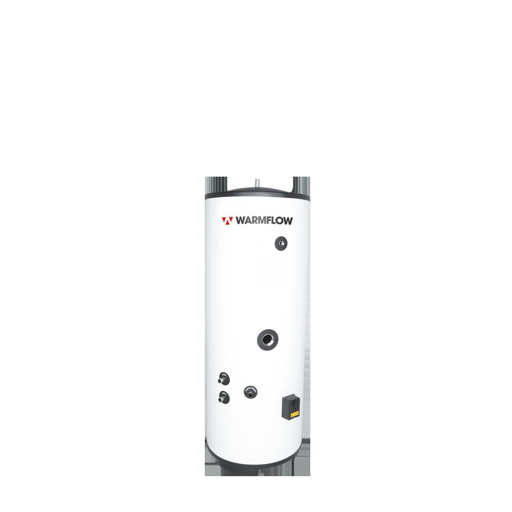 Cylinder indirect